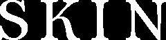 「SKIN」検証サイト